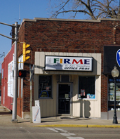 Art Stores in Michigan submited images